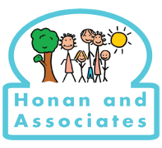 Honan and Associates